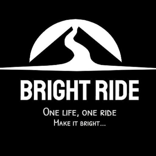 Brightride.net